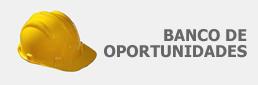 Banco de Oportunidades – SINTEC/MA