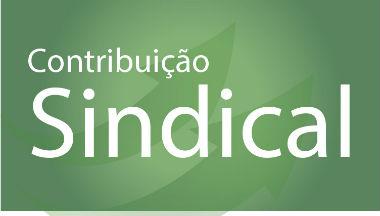 Site_contribuicaosindical