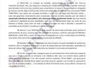 Carta Protesto SINTEC-MA - PDF-1