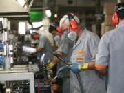 trabalhadores-industria